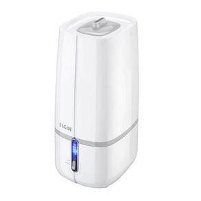 Umidificador-de-Ar-Digital-Bivolt-2-Litros-Elgin-90015