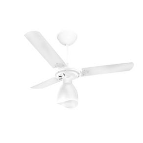 Ventilador-de-Teto-New-Delta-Light-Branco-Venti-Delta-40685