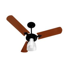 Ventilador-de-Teto-Delta-Light-Mogno-Venti-Delta-34673