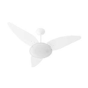 Ventilador-de-Teto-Delta-Magnes-Branco-Venti-Delta-40687
