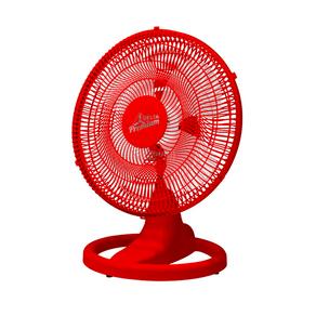 Ventilador-Oscilante-de-Mesa-50cm-Premium-Vermelho-Venti-Delta-91326