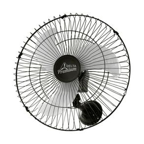 Ventilador-Oscilante-de-Parede-Premium-60-cm-Bivolt-Grande-Aco-Preto-Delta-81985