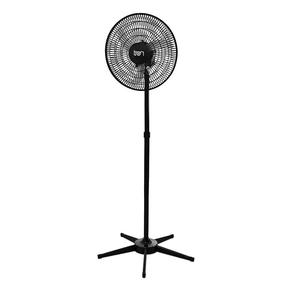 Ventilador-De-Coluna-Oscilante-Tron-60cm-140w-Preto-Bivolt-Tron-90905