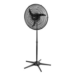Ventilador-com-Pedestal-PP-60cm-Bivolt-Preto-Tron-86171