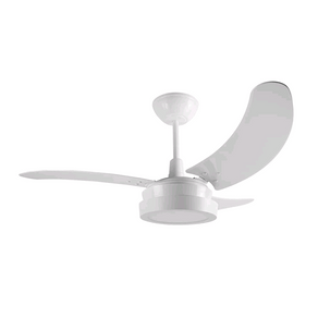 Ventilador-de-Teto-Buzios-Max-Lustre-LED-127V-Branco-Tron-95234