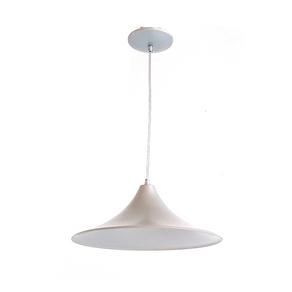 Pendente-Branco-Titaneo-01-Emalustres-98025