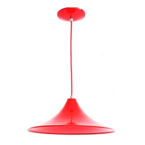 Pendente-Vermelho-01-Emalustres-98026