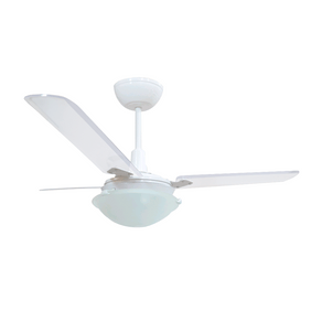 Ventilador-de-Teto-Citrino-Lustre-Fosco-127V-Branco-Tron--95233