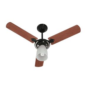 Ventilador-de-Teto-Marbela-3-Pas-Preto-Verniz-Tron-95718