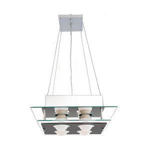 Pendente-Sobreposto-Quadrado-Espelhado-4-Lampadas-Emalustres-98159