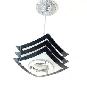 Pendente-Espacial-Mini-Quadrado-Vidro-Cromo-1192-C-Preto-Emalustres-95568
