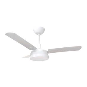 Ventilador-de-Teto-Citrino-LED-127v-Branco-Tron-95235