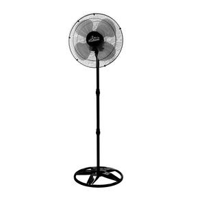 Ventilador-de-Coluna-Premium-170w-Bivolt-Preto-Venti-Delta-81984