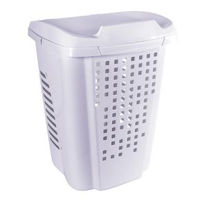 Roupeiro-Telado-com-Cesto-Branco-70-Litros-Astra-86563