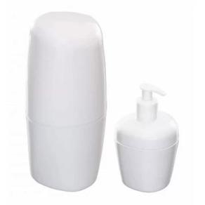 Kit-Acessorios-Organizador-Para-Banheiro-Lavabo-Astra