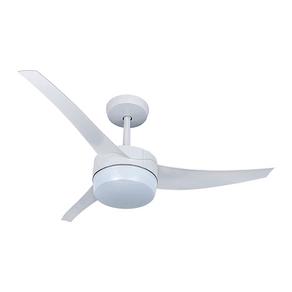 Ventilador-de-Teto-Lunik-127V-Branco-Venti-Delta-94961