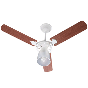 Ventilador-de-Teto-Marbella-127V-Branco-Tron--95719