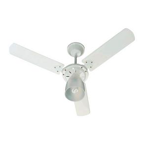 Ventilador-de-Teto-Marbella-127V-Branco-130W-Tron-95717