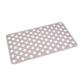 Tapete-Box-Flexivel-PVC-Cristal-Aquaplas-36287