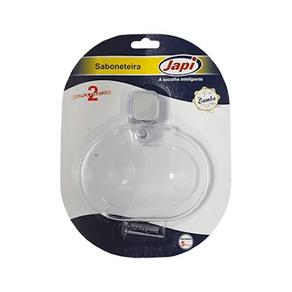 Saboneteira-para-Banheiro-Samba-Cromado-e-Transparente-Japi-97547