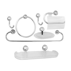 Kit-Acessorios-para-Banheiro-7-Pecas-Samba-Cromado-Japi-93974