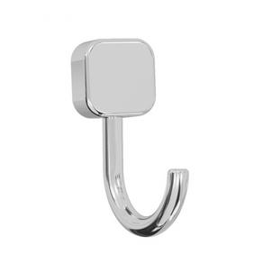 Cabide-Simples-para-Banheiro-Samba-Cromado-Japi-84677