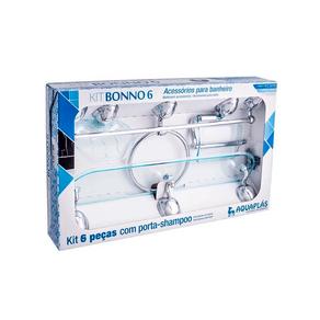 Kit-Acessorios-para-Banheiro-Bonno-com-6-Pecas-Aquaplas-36269