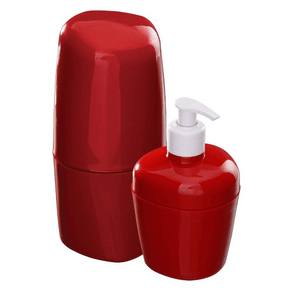 Kit-de-Banheiro-2-Pecas-Plastico-Bordo-Astra-94237-2