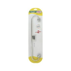 Porta-toalha-Bastao-Samba-Cromado-Japi-97550