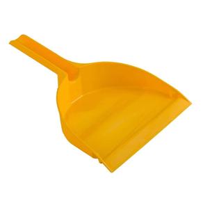 Pa-De-Lixo-Maracuja-Astra-94273