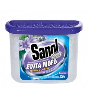 Evita-Mofo-Sec-Lavanda-100g-Sanol-98859