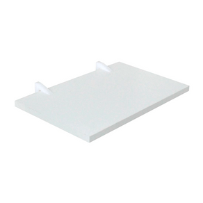 Prateleira-com-Suporte-20x80-Branco-D-Core-94744