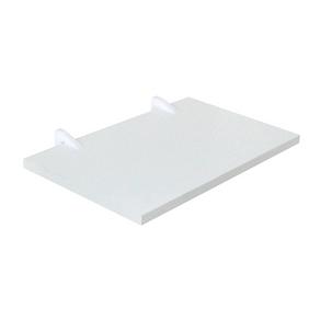 Prateleira-com-Suporte-25x80-Branco-D-Core-84678