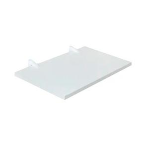 Prateleira-com-Suporte-25x40cm-Clean-Line-Branco-Prat-K-94746