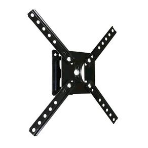 Suporte-SBRP120-PARA-TV-LCD-PLASMA-10-a-55-Brasforma-84739