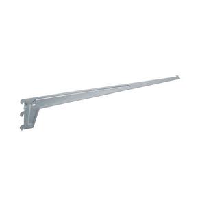 Suporte-Versatil-para-Trilho-e-Prateleira-30cm-Fico-Ordenare-13474
