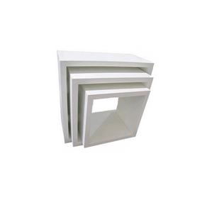 Kit-com-3-Nichos-em-MDF-Reto-Branco-D--Core-94770