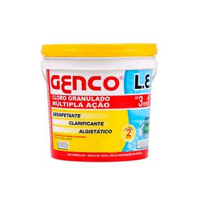 Cloro-Granulado-Multipla-Acao-3-em-1-10KG-Genco-93864