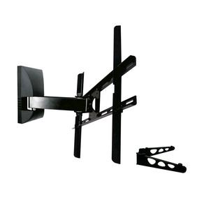 Suporte-para-TV-LCD-PLASMA-3-Movimentos-10-a-70-Brasforma-41627