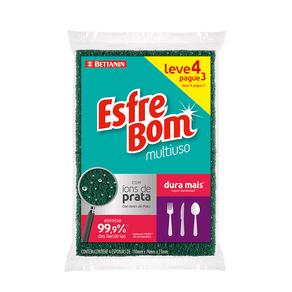 Esponja-Multiuso-Esfrebom-Leve-4-Pague-3-Bettanin-88854