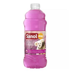 Eliminador-De-Odores-Floral-2L-Sanol-98873