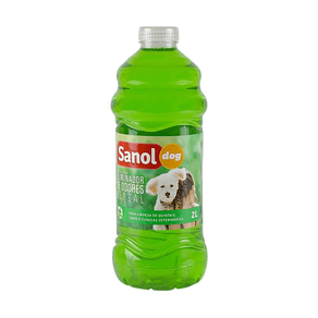 Eliminador-de-Odores-Herbal-2L-Sanol-98872