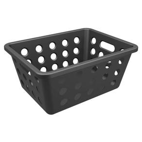 Cesta-Organizadora-Multiuso-Preta-8-2x14-2x18-6cm-Brinox-95068
