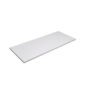 Prateleira-60×25-Branca-Fico-Ordenare-13368