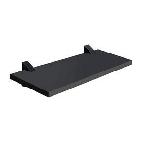 Prateleira-com-Suporte-20x40cm-Concept-Preto-Prat-K-98197