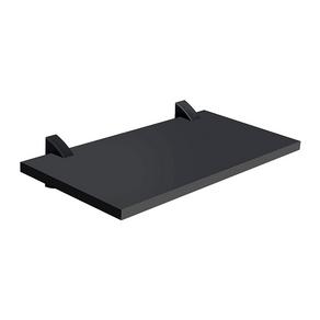 Prateleira-com-Suporte-20x60cm-Concept-Preto-Prat-K-98198