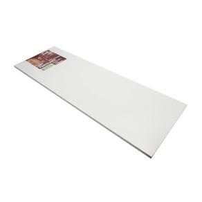 Prateleira-90x25-Fico-Branco-Ordenare-13374