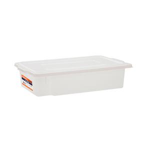 Caixa-Organizadora-Multiuso-15-Litros-com-Tampa-Pro-Paramount-96516