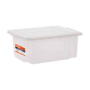 Caixa-Organizadora-Multiuso-18-Litros-com-Tampa-Pro-Paramount-96520