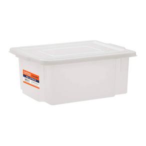 Caixa-Organizadora-Multiuso-60-Litros-com-Tampa-Pro-Paramount-96518